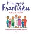 knihaMilý papeži Františku