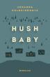 knihaHush baby