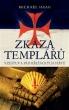 knihaZkáza templářů