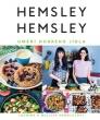 knihaHEMSLEY + HEMSLEY: Umění dobrého jídla