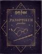 knihaHarry Potter – Panoptikum postav