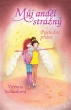 knihaMůj anděl strážný: Poslední přání