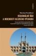 knihaRegionální řád a mocnosti Blízkého východu