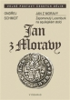 knihaJan z Moravy