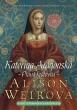 knihaKateřina Aragonská – Pravá královna