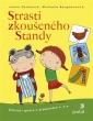 knihaStrasti zkoušeného Standy
