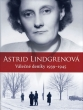 knihaAstrid Lindgrenová: Válečné deníky 1939–1945