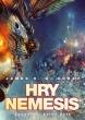 knihaHry Nemesis