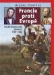 knihaFrancie proti Evropě