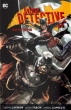 knihaBatman Detective Comics 5: Gothopie