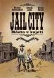 knihaJail City
