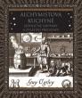 knihaAlchymistova kuchyně
