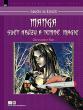 knihaNaučte se kreslit Manga – Svět hrůzy a temné magie