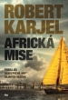knihaAfrická mise