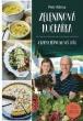 knihaZeleninová kuchařka – z farmy přímo na váš stůl