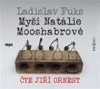knihaMyši Natálie Mooshabrové (audiokniha)