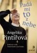 knihaPadá mi to z nebe – Pintířová Angelika