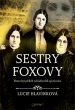 knihaSestry Foxovy