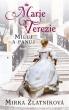 knihaMarie Terezie – Miluj a panuj