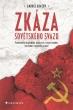 knihaZkáza Sovětského svazu