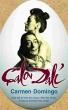 knihaGala Dalí