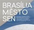 knihaBrasília – město – sen