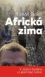 knihaAfrická zima
