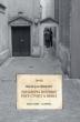 knihaSoukromá historie Páté čtvrti a okolí