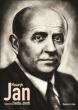 knihaJan Masaryk: Tajemství života a smrti