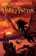 knihaHarry Potter a Fénixův řád