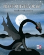 knihaPřání od jezera draků