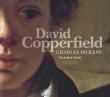 knihaDavid Copperfield (audiokniha)