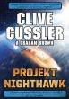 knihaProjekt Nighthawk