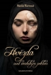 knihaHvězda nad arabským peklem