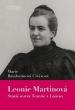 knihaLeonie Martinová – Starší sestra Terezie z Lisieux