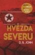 knihaHvězda Severu