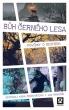 knihaBůh Černého lesa