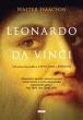 knihaLeonardo da Vinci