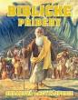 knihaBiblické příběhy – Obrazová encyklopedie