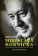 knihaStoletí Miroslava Horníčka