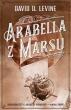 knihaArabella z Marsu