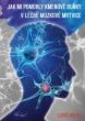 knihaJak mi pomohly kmenové buňku v léčbě mozkové mrtvice