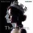 knihaThe Crown