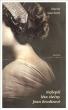 knihaNejlepší léta slečny Jean Brodieové