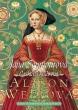 knihaJana Seymourová: Laskavá královna
