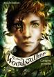 knihaWoodwalker – Caragova proměna