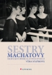 knihaSestry Machatovy