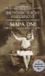 knihaSirotčinec slečny Peregrinové: Mapa dní