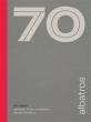 knihaAlbatros: 70 let na křídlech dětské literatury