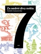knihaZa sedmi divy světa
